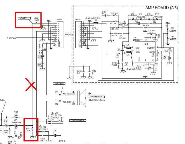 Click image for larger version.  Name:Roland60Dpwramp.png Views:13 Size:58.4 KB ID:54900