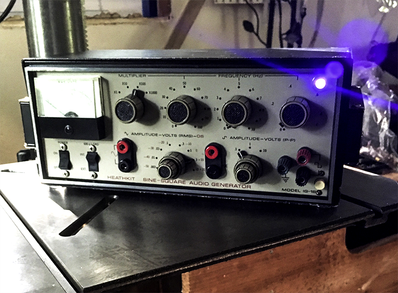 Click image for larger version.  Name:Heathkit IG-18.jpg Views:12 Size:426.3 KB ID:54914