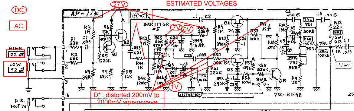 Click image for larger version.  Name:JC120 distortion voltages.png Views:26 Size:56.3 KB ID:55000