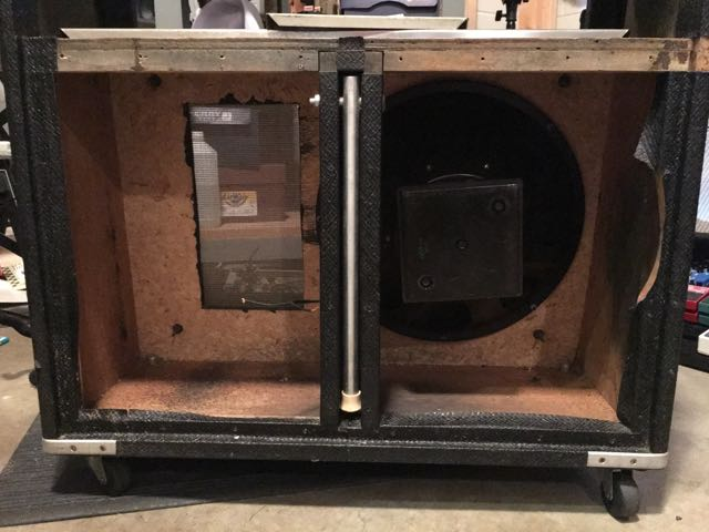Click image for larger version.  Name:Gibson Atlas - Back View speaker baffle.jpg Views:34 Size:47.8 KB ID:55086