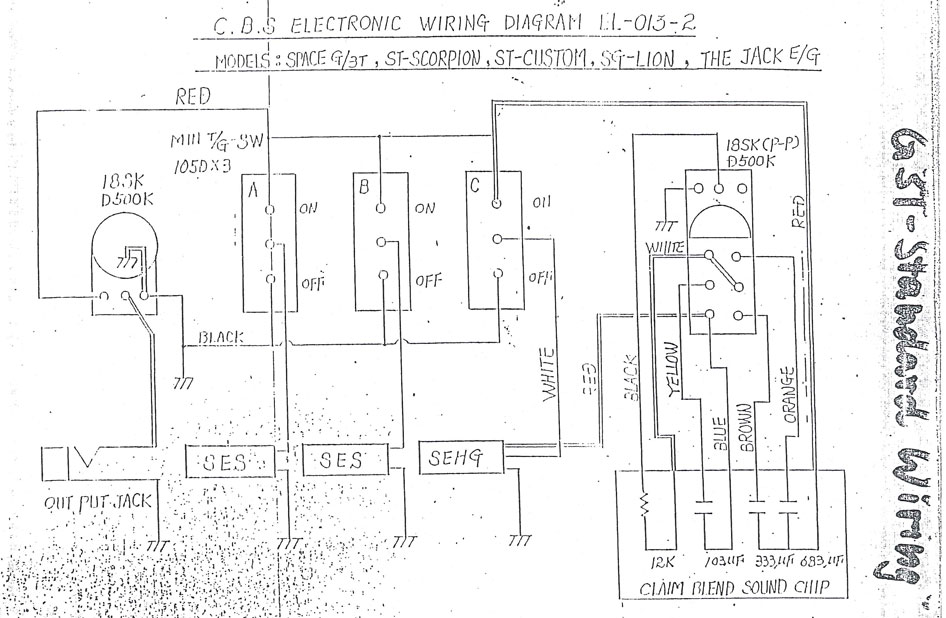 Click image for larger version.  Name:Wiring_diagram_HOHNER_033.jpg Views:41 Size:120.7 KB ID:55243