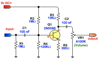 Click image for larger version.  Name:lpb-schematic.png Views:2 Size:17.9 KB ID:55281