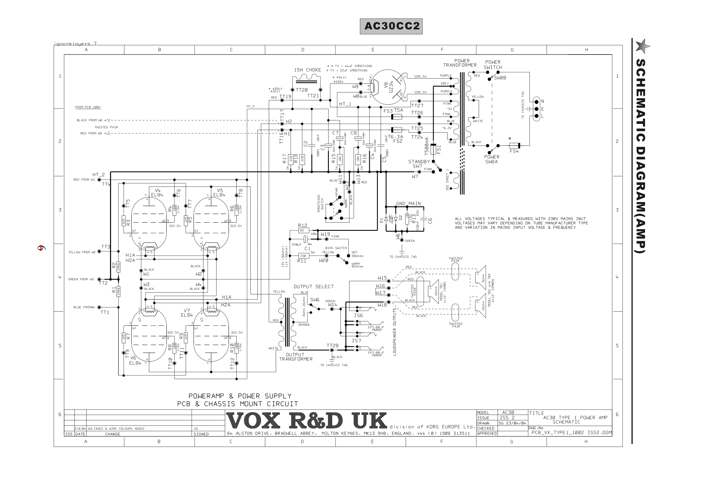Click image for larger version.  Name:Vox_AC30CC2_AC30CC2X (2005) SM-1-07.png Views:24 Size:191.1 KB ID:55310