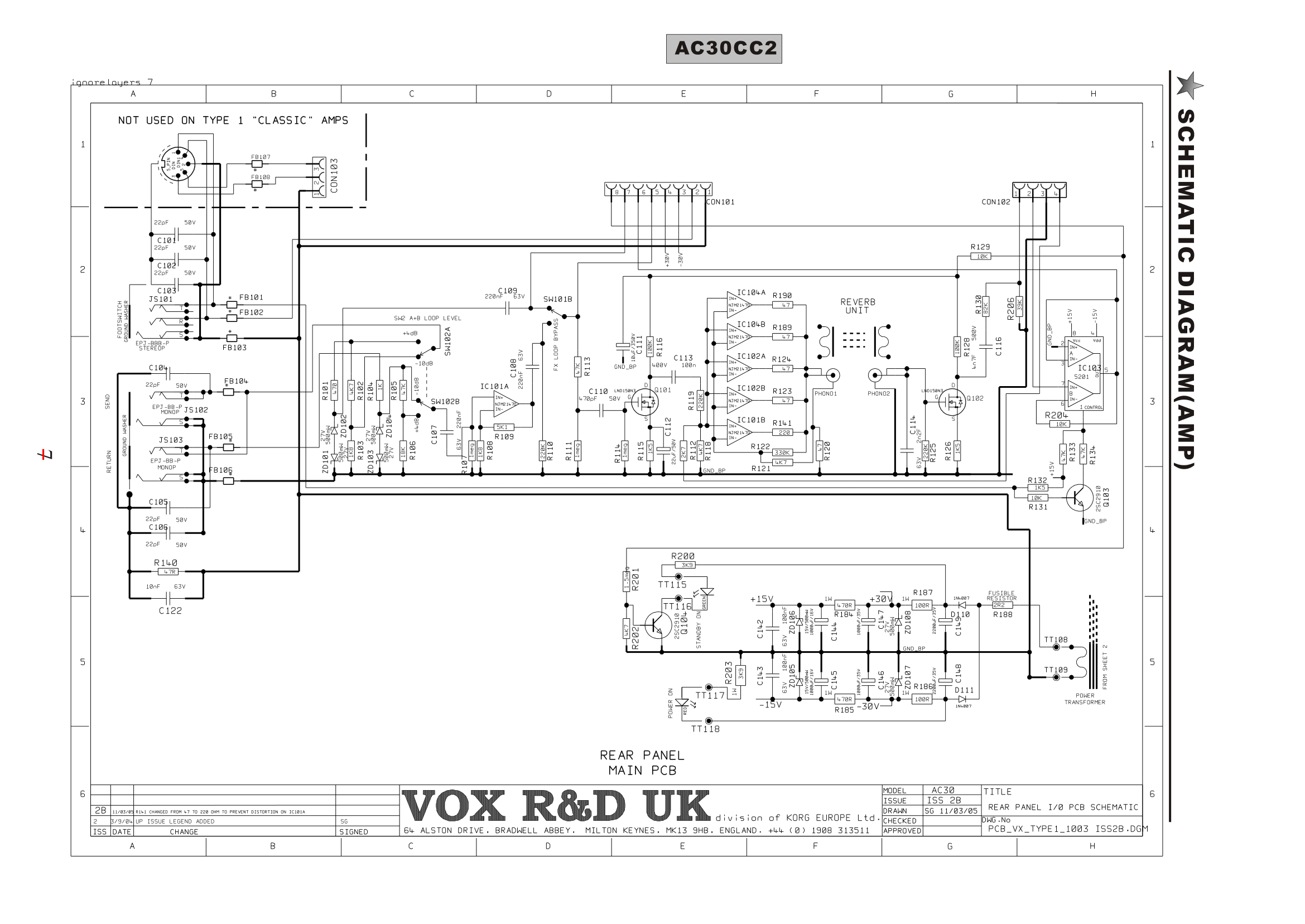 Click image for larger version.  Name:Vox_AC30CC2_AC30CC2X (2005) SM-1-08.png Views:22 Size:195.0 KB ID:55311