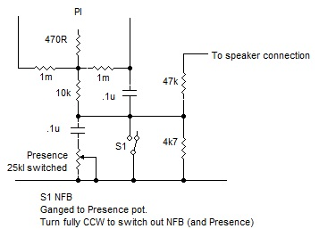 Click image for larger version.  Name:Presence NFB switch.jpg Views:49 Size:20.6 KB ID:55435