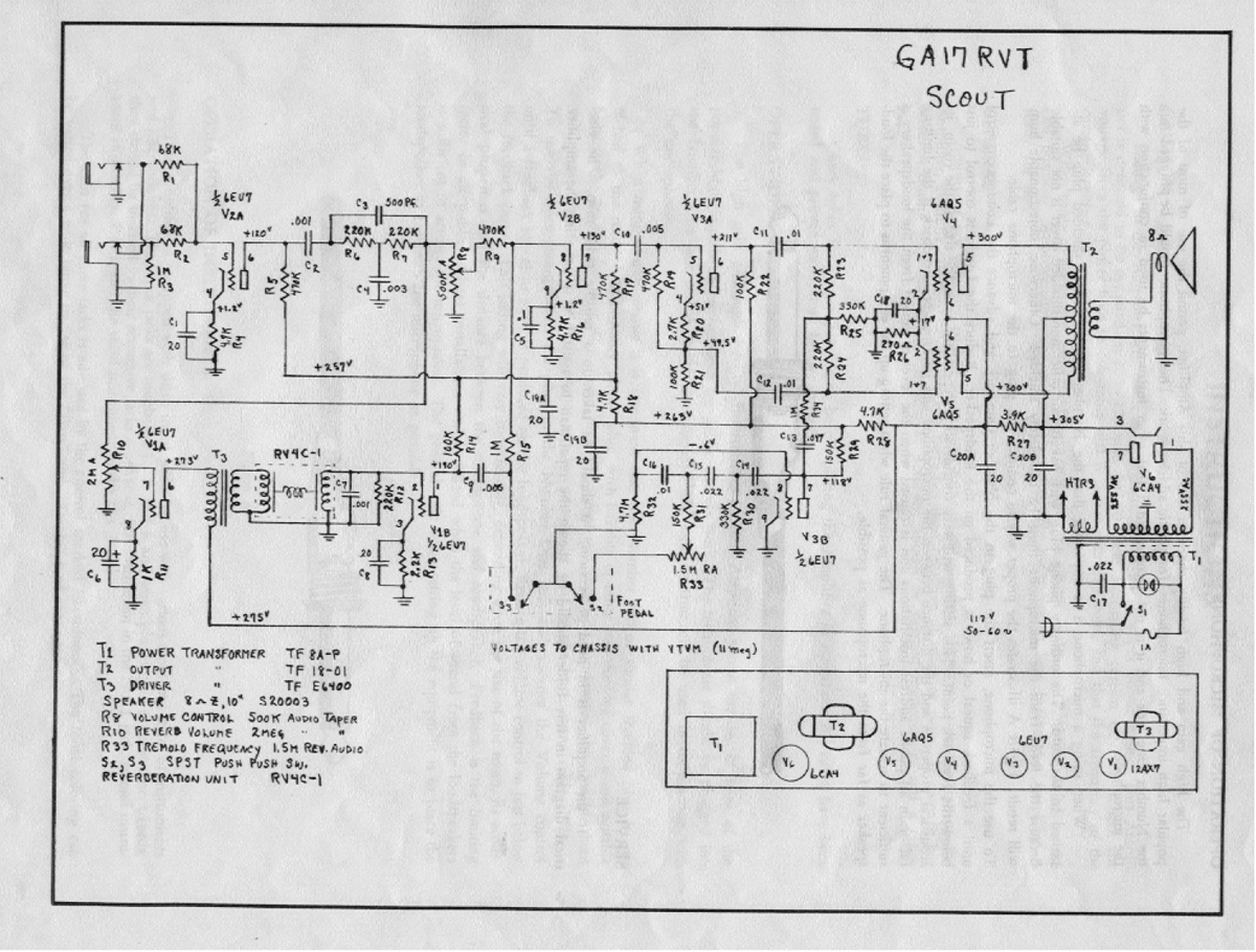Click image for larger version.  Name:GibsonScoutSchematic1200.jpg Views:30 Size:601.8 KB ID:55581