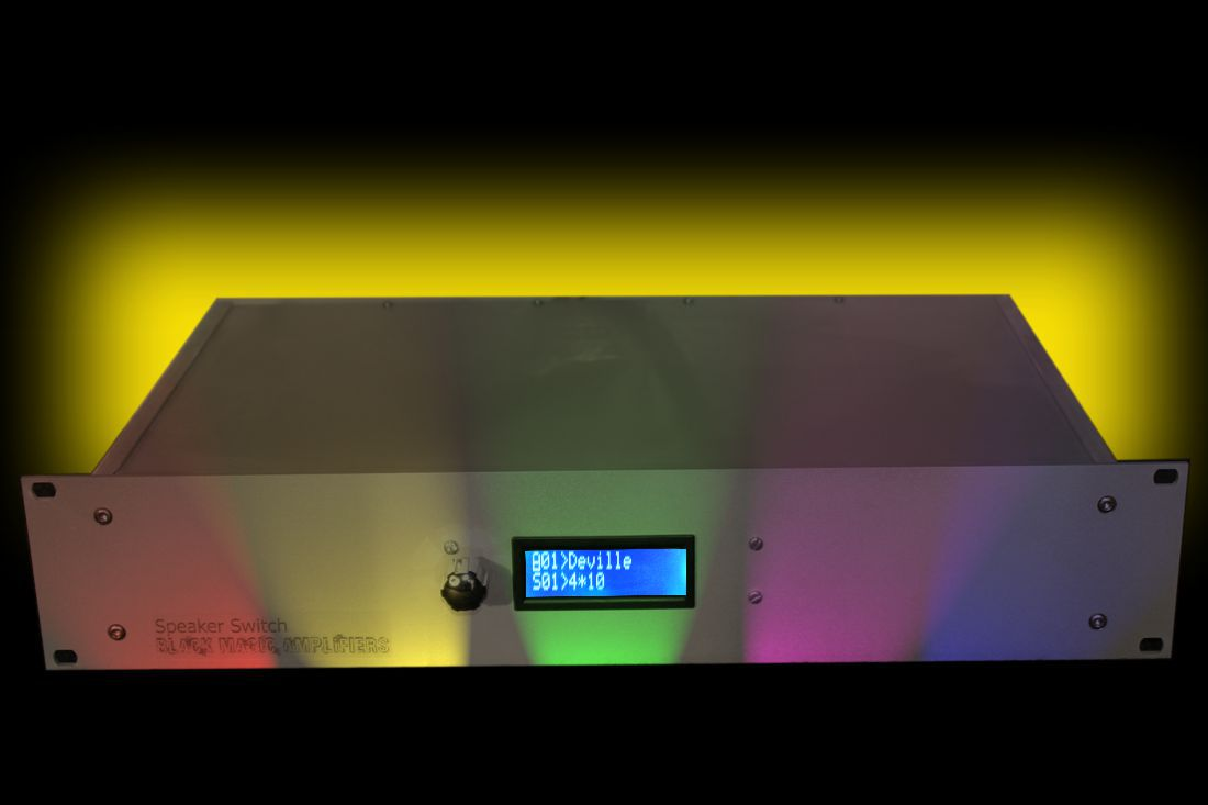 Click image for larger version.  Name:Speaker Swith RGB 2.jpg Views:30 Size:48.5 KB ID:55667