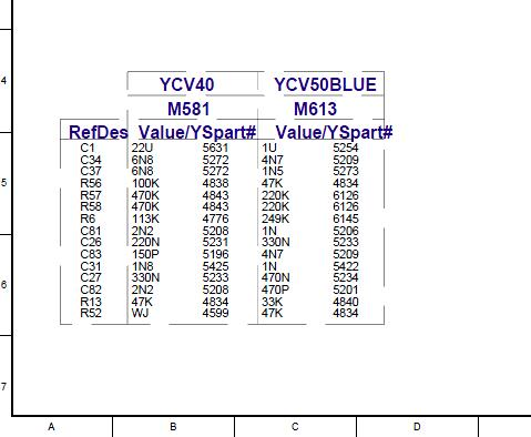 Click image for larger version.  Name:ycv rev14.jpg Views:38 Size:26.6 KB ID:56032