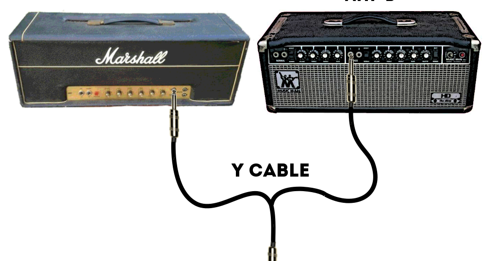 Click image for larger version.  Name:Ycable.png Views:2 Size:416.4 KB ID:56047