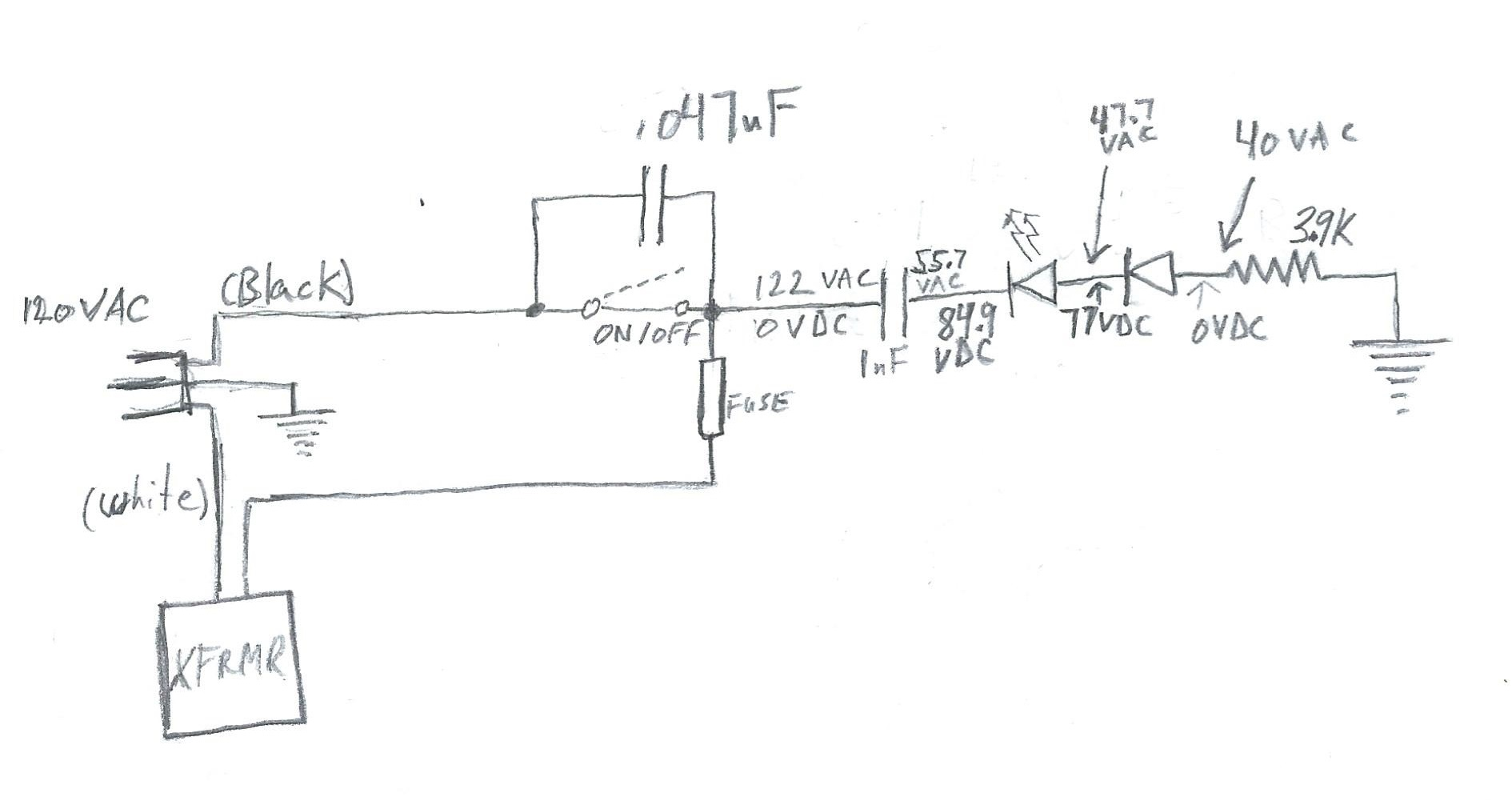 Click image for larger version.  Name:LED_circuit_2.jpg Views:25 Size:136.5 KB ID:56104