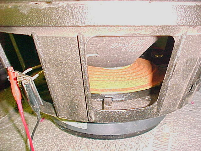 Click image for larger version.  Name:Speaker Testing with DCV Power Supply-7.jpg Views:7 Size:151.6 KB ID:56216