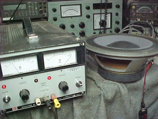 Click image for larger version.  Name:Speaker Testing with DCV Power Supply-11.jpg Views:2 Size:117.4 KB ID:56234