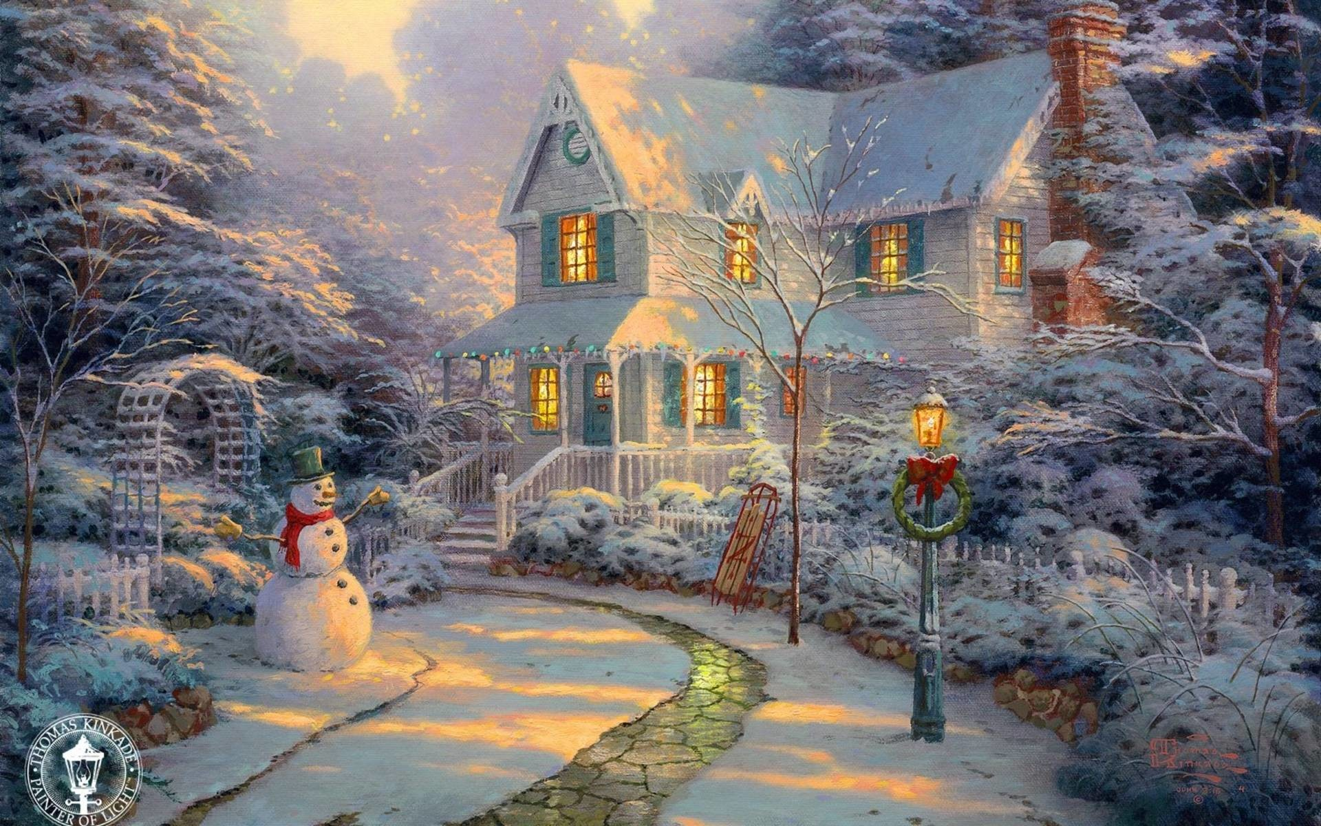 Click image for larger version.  Name:753905-download-free-christmas-village-backgrounds-1920x1200-for-ipad.jpg Views:20 Size:611.3 KB ID:56261