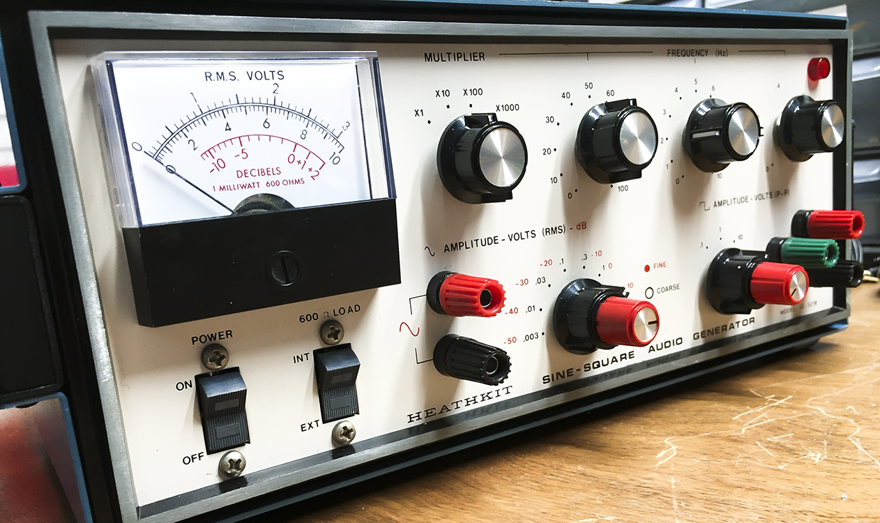 Click image for larger version.  Name:Heathkit IG-5218.jpg Views:9 Size:703.2 KB ID:56401
