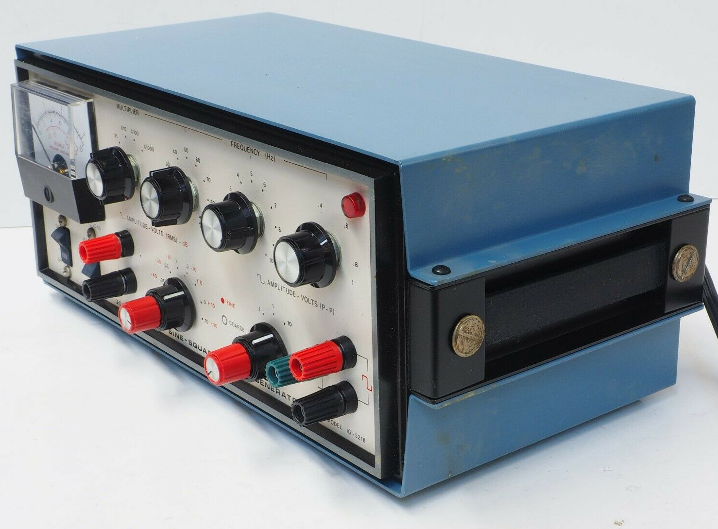 Click image for larger version.  Name:Heathkit IG-5218-0.jpg Views:10 Size:718.3 KB ID:56402