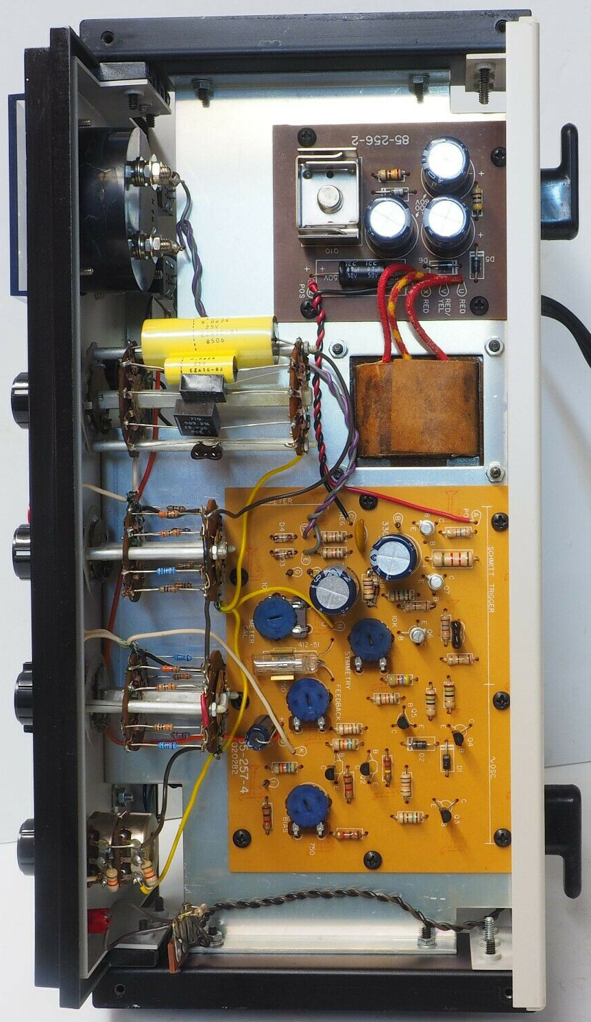 Click image for larger version.  Name:Heathkit IG-5218-2.jpg Views:11 Size:936.8 KB ID:56403