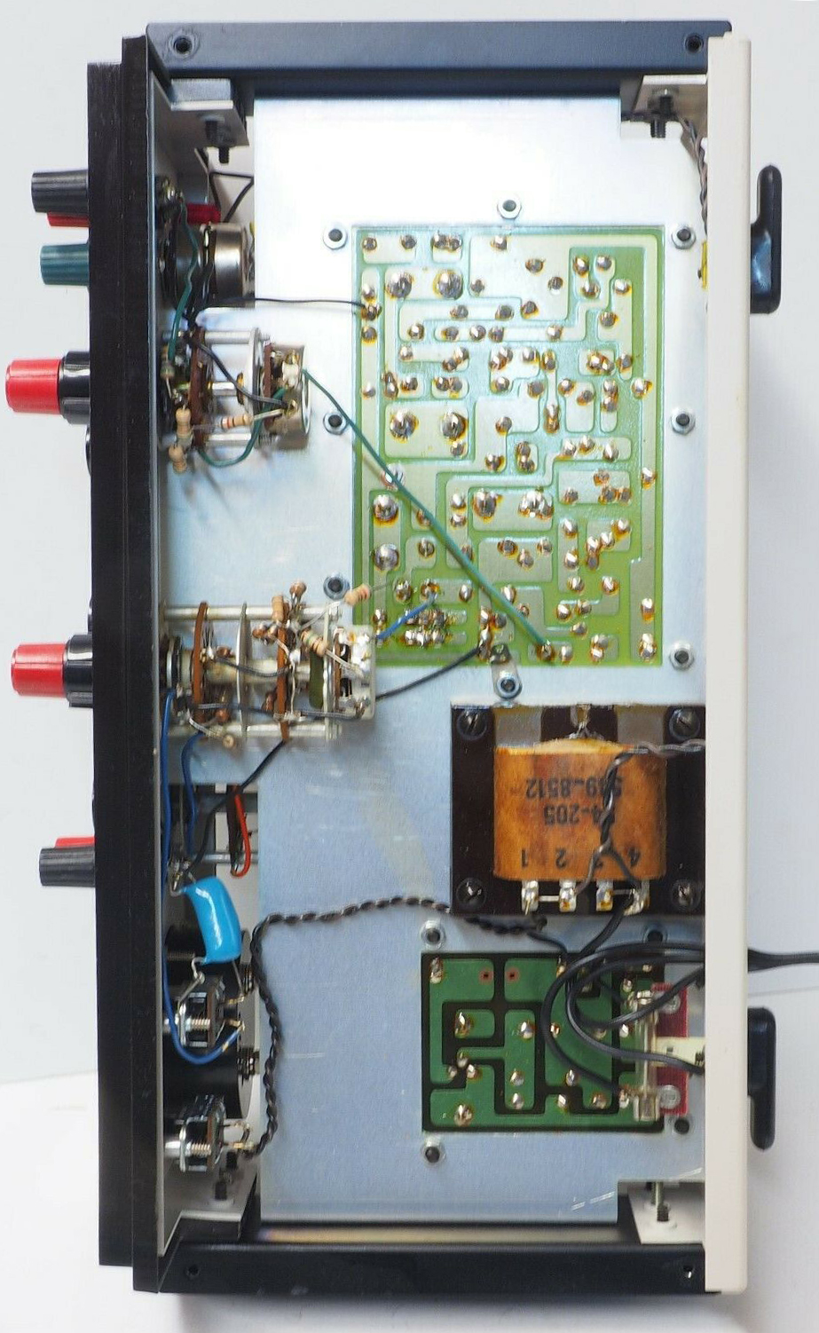 Click image for larger version.  Name:Heathkit IG-5218-3.jpg Views:10 Size:775.2 KB ID:56404