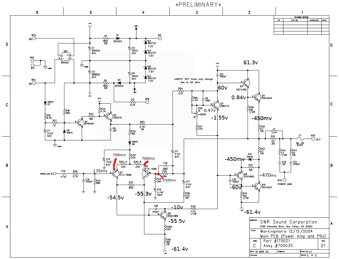 Click image for larger version.  Name:Workingmans12-15voltages.png Views:16 Size:152.9 KB ID:56744