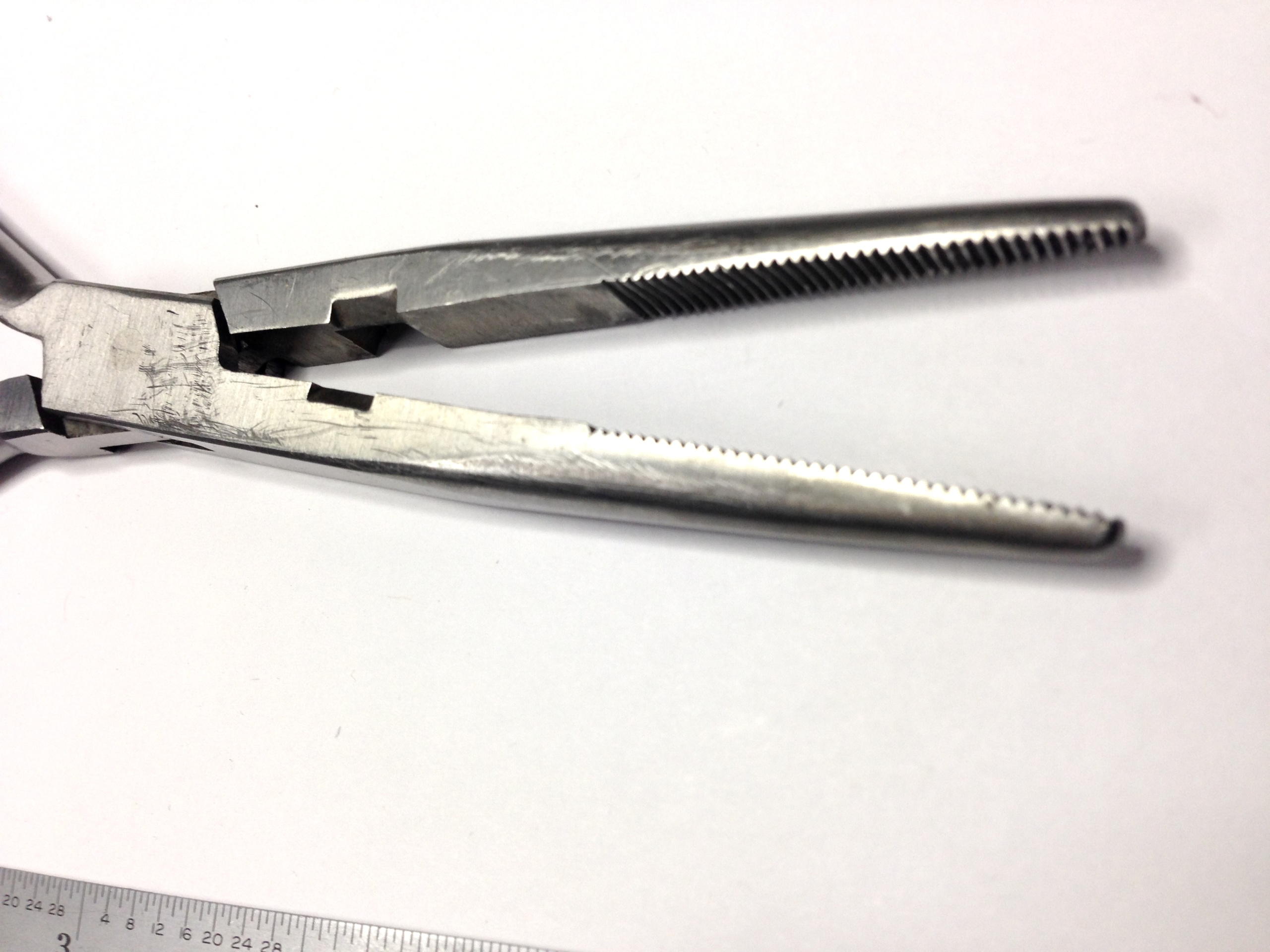 Click image for larger version.  Name:Surgical Pliers-2.jpg Views:9 Size:887.8 KB ID:57124