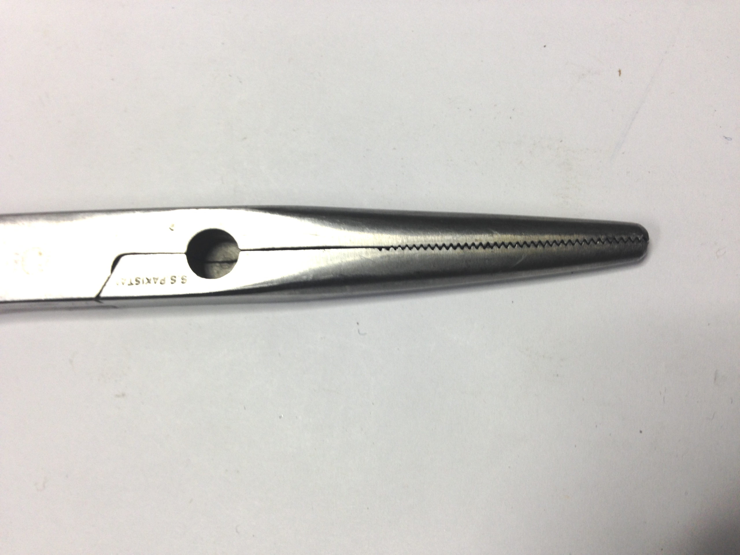 Click image for larger version.  Name:Surgical Pliers-3.jpg Views:9 Size:846.9 KB ID:57125