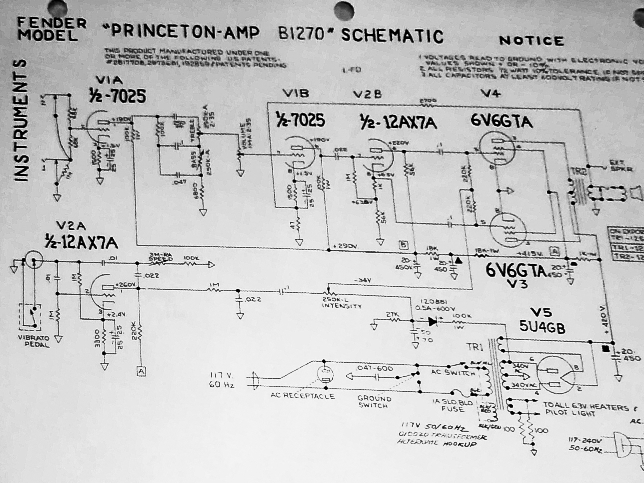 Click image for larger version.  Name:b1270schematic_edited_edited.jpg Views:27 Size:719.6 KB ID:57126