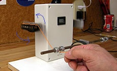 Click image for larger version.  Name:Pickup Winding.jpg Views:19 Size:13.7 KB ID:57504