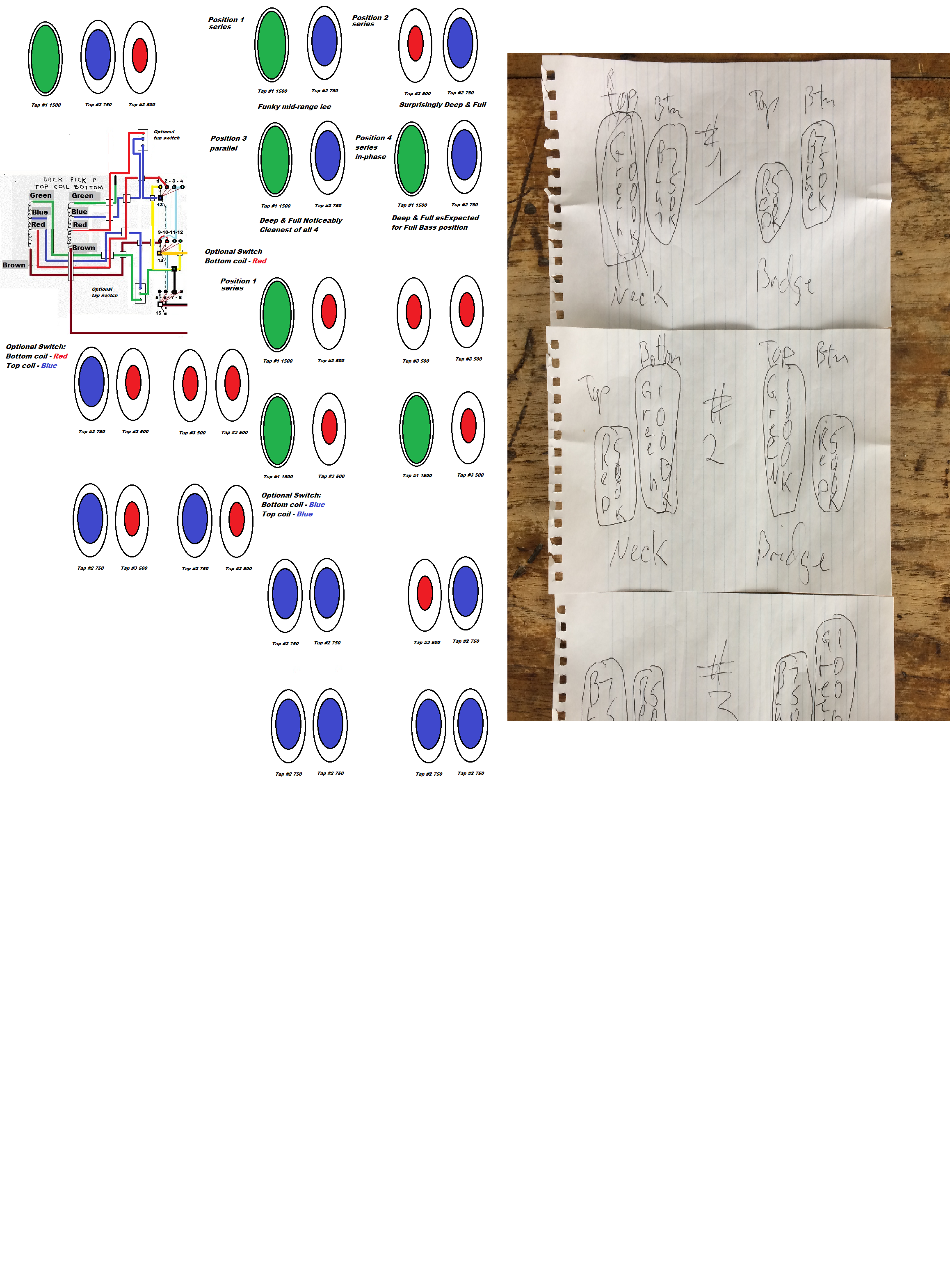 Click image for larger version.  Name:Low-z pickup Combinations.png Views:8 Size:2.14 MB ID:58504