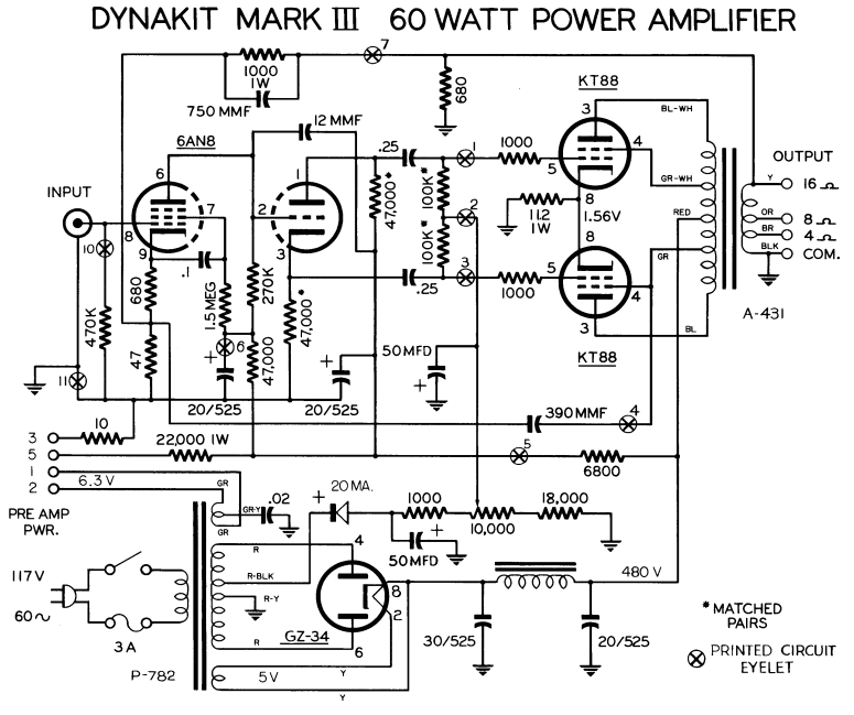Click image for larger version.  Name:dynaco-Dynakit-Mark-III-Schematic.png Views:12 Size:119.6 KB ID:58583