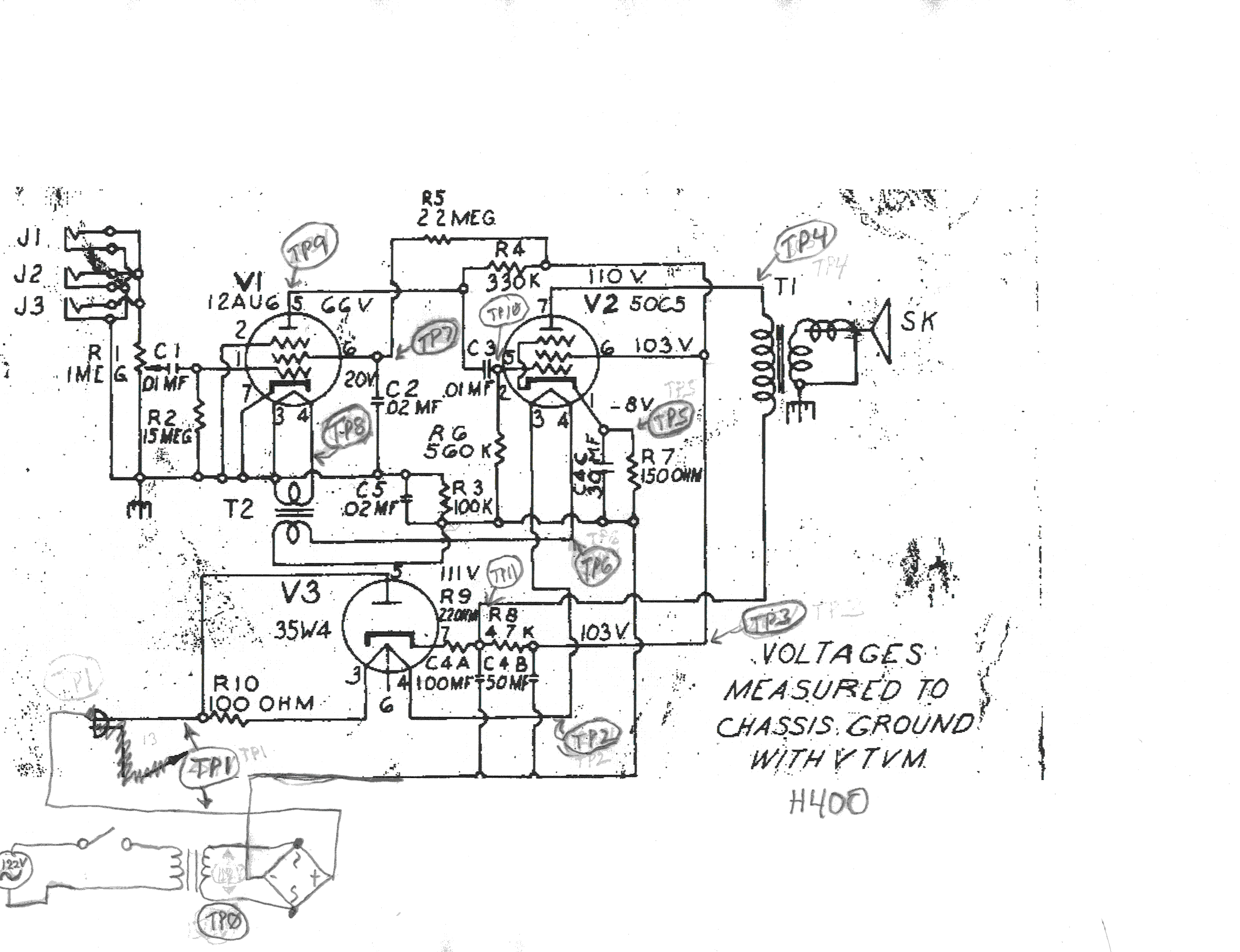 Name: H400-modified-schematic.png Views