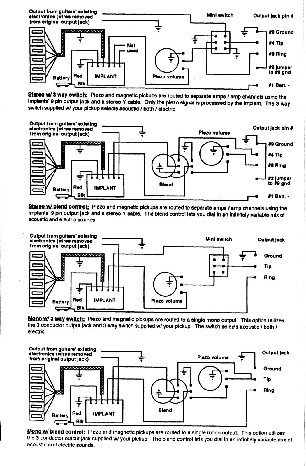 Click image for larger version. Name: Implant-Preamp-Instructions-diagramps.