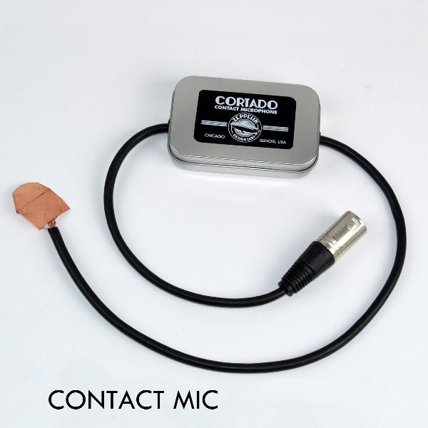 Click image for larger version.  Name:Cortado-Surface-Contact-Mic-caption-sm.jpg Views:142 Size:73.6 KB ID:38136
