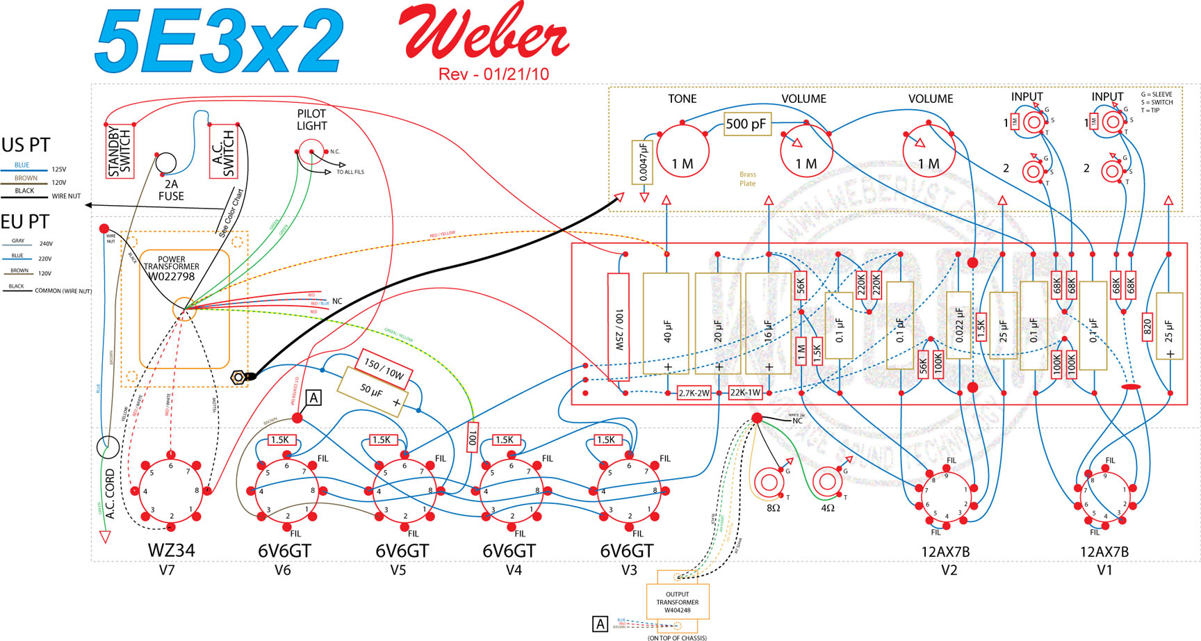 Click image for larger version.  Name:5e3x2_layout.jpg Views:173 Size:374.9 KB ID:39120