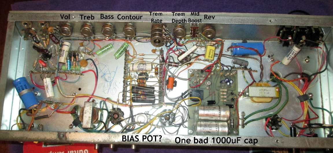 Click image for larger version.  Name:1960 Solarus.JPG Views:390 Size:552.9 KB ID:39553