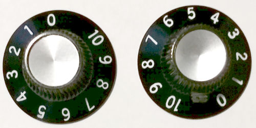 Click image for larger version.  Name:Sunn MM knobs.jpg Views:297 Size:27.9 KB ID:41003