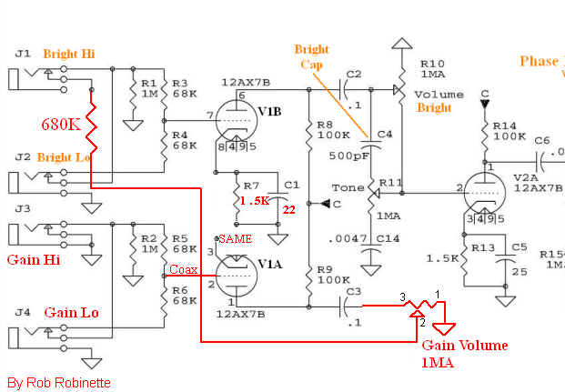 Click image for larger version.  Name:5e3p_Cascade_Mod_Schematic.png Views:279 Size:91.7 KB ID:41738