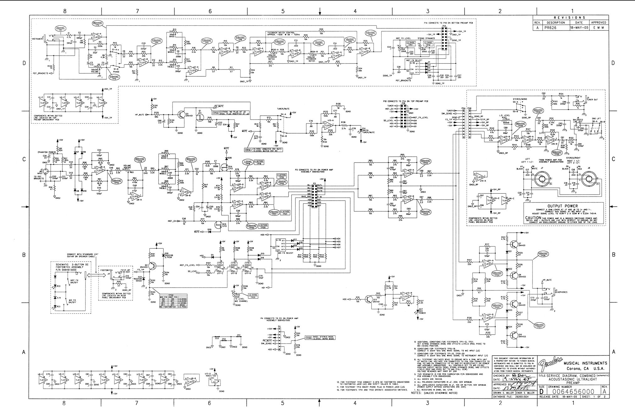 Click image for larger version. Name:  Acoustasonic_Ultralight_Preamp_Schematic.jpg Views: 2233 Size: