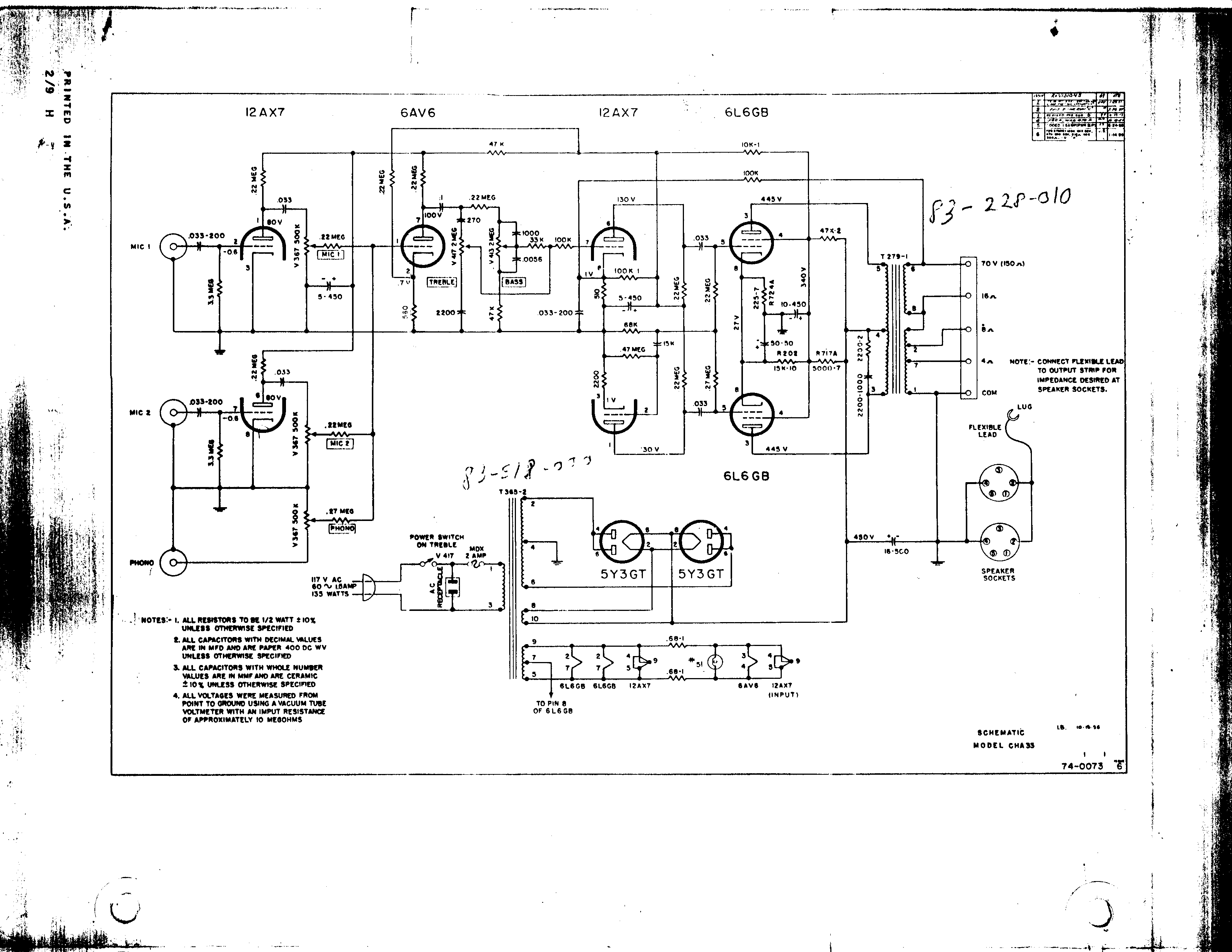 Click image for larger version.  Name:CHA 33 Schematic.png Views:418 Size:96.6 KB ID:42288