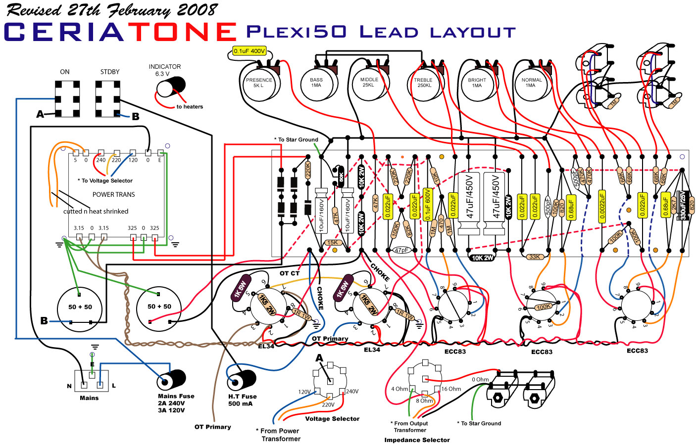 click image for larger version  name: plexi50leadceriatone_270208 jpg  views: 2079 size: