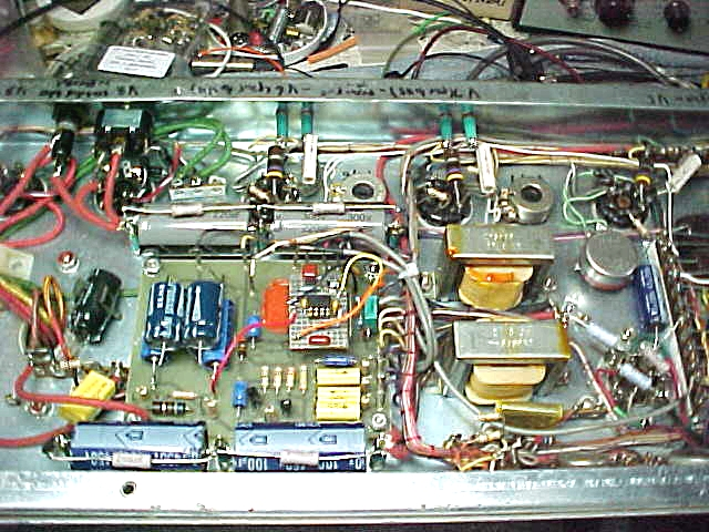 Click image for larger version.  Name:Chassis Inside-Revised -55.jpg Views:129 Size:295.8 KB ID:45905
