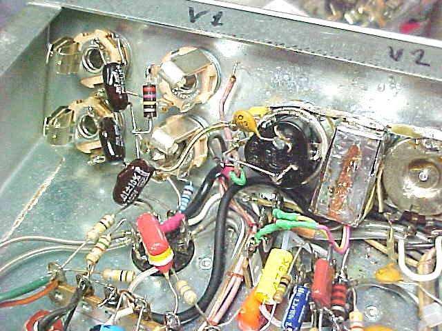 Click image for larger version.  Name:New  input jack wiring-2.jpg Views:137 Size:295.9 KB ID:45907