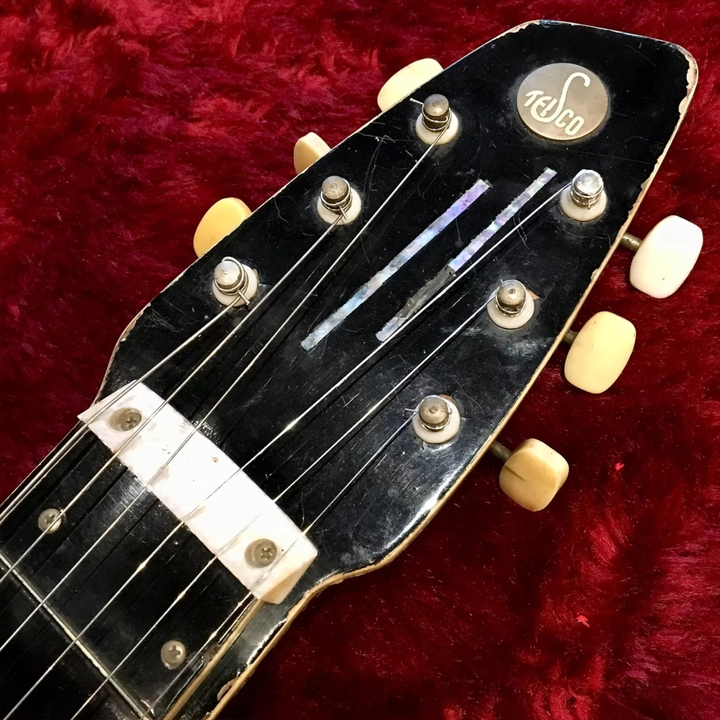 Click image for larger version.  Name:TEISCO LAP 002.jpg Views:57 Size:722.4 KB ID:49862