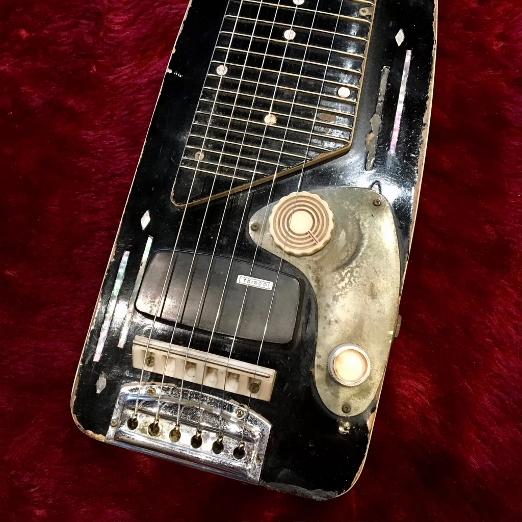 Click image for larger version.  Name:TEISCO LAP 003.jpg Views:63 Size:727.3 KB ID:49863