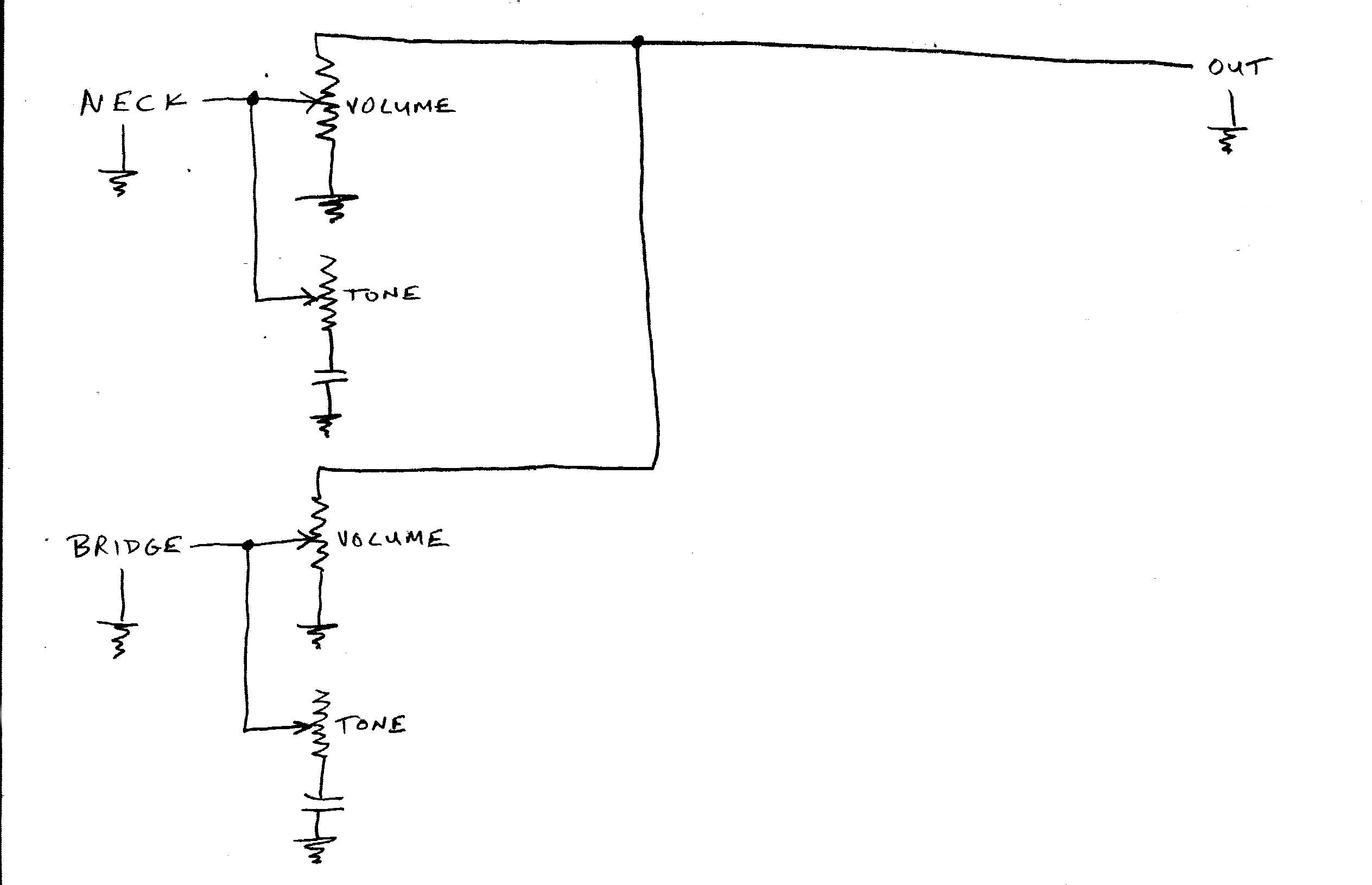 Click image for larger version.  Name:pbass wiring.jpg Views:92 Size:181.1 KB ID:53329