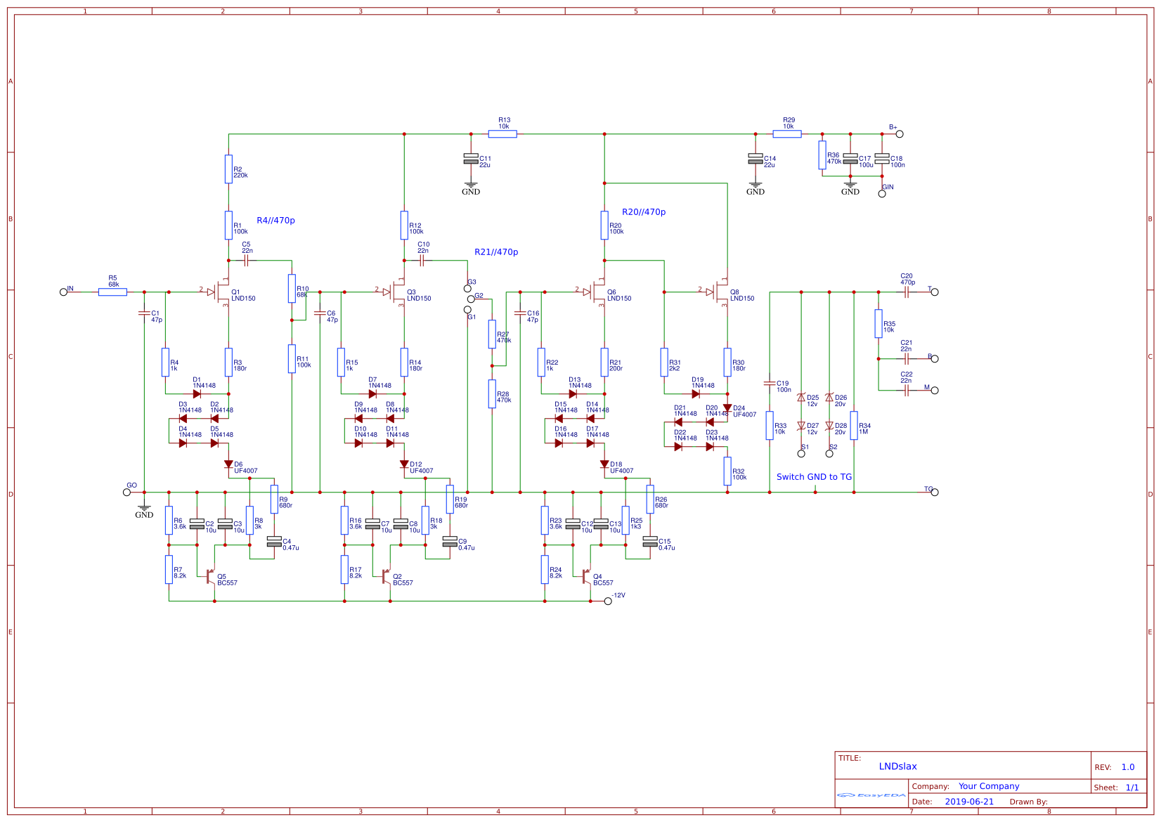 Click image for larger version.  Name:Schematic_LNDslax_LNDslax_20190627164905.png Views:79 Size:156.5 KB ID:54148