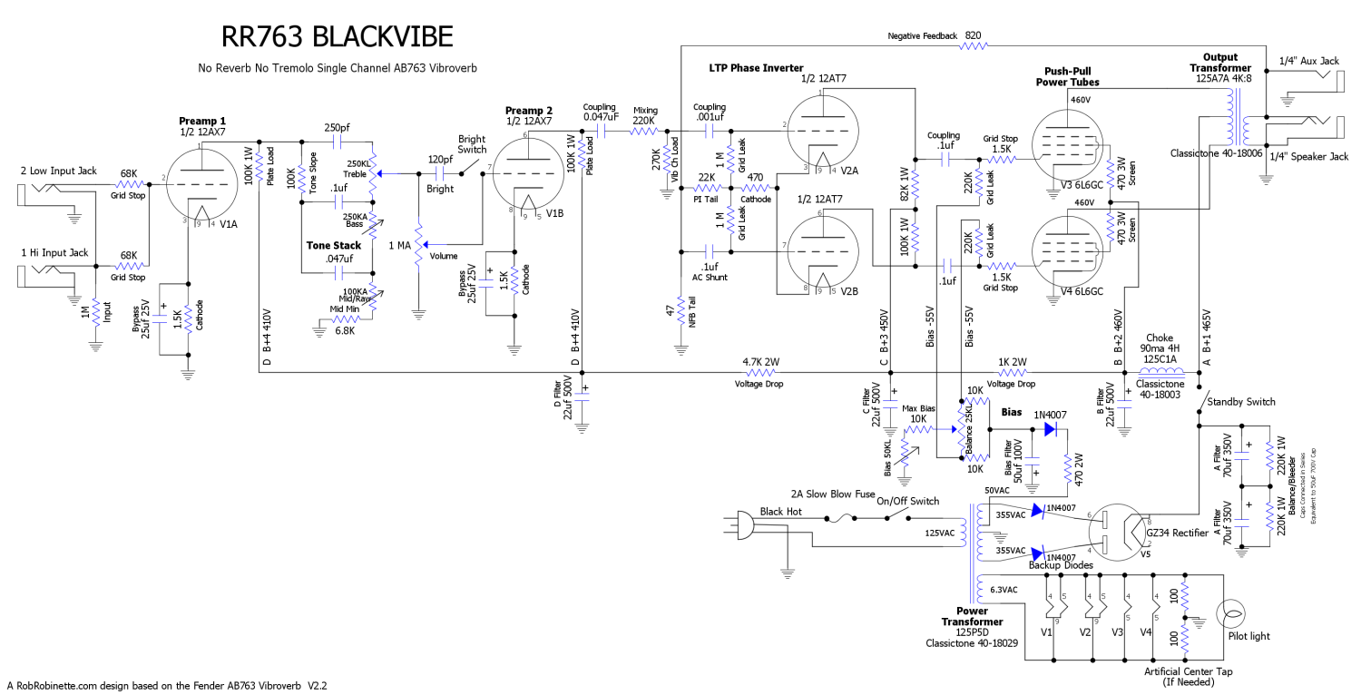 Click image for larger version.  Name:RR763_BLACKVIBE_Schematic_small.png Views:100 Size:242.5 KB ID:54490