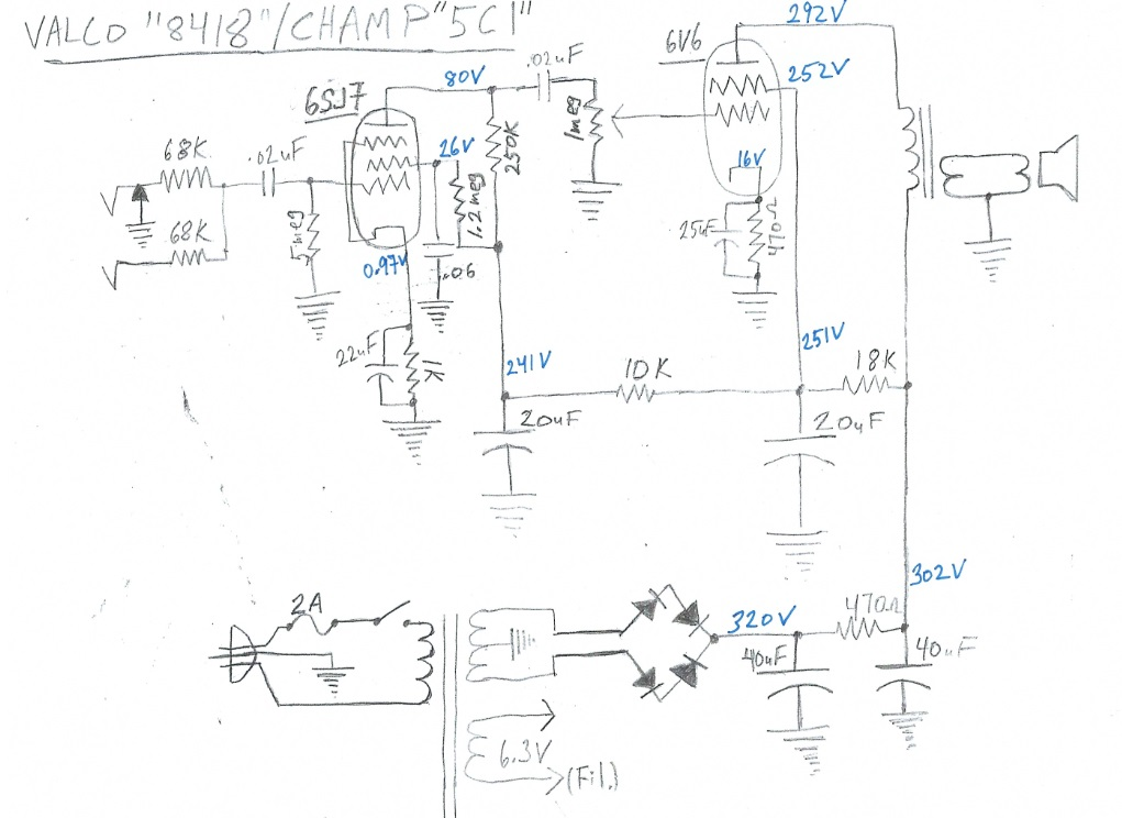 Click image for larger version.  Name:Schematic1.jpg Views:37 Size:132.4 KB ID:54586