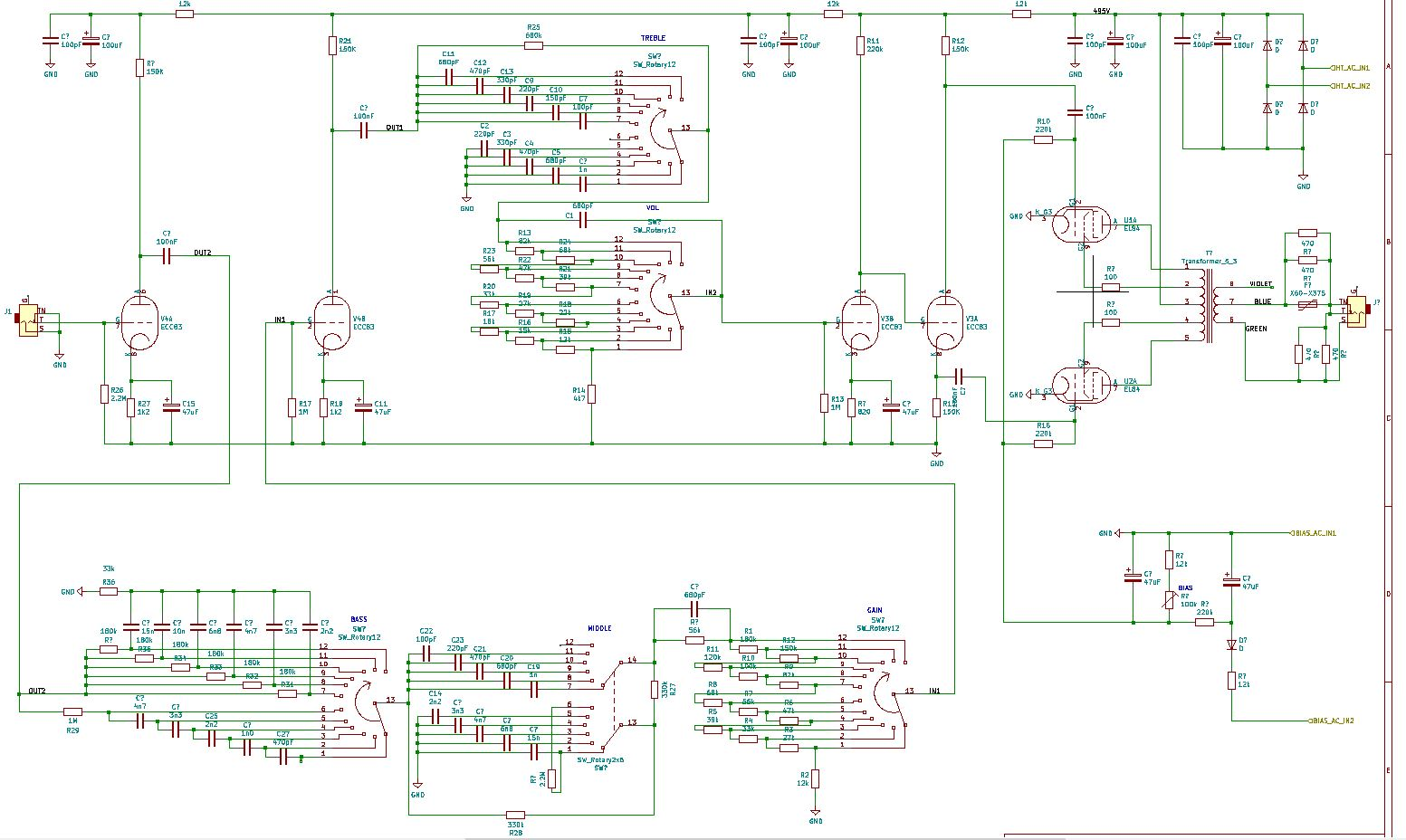 Click image for larger version.  Name:Schematic.JPG Views:62 Size:189.5 KB ID:54779