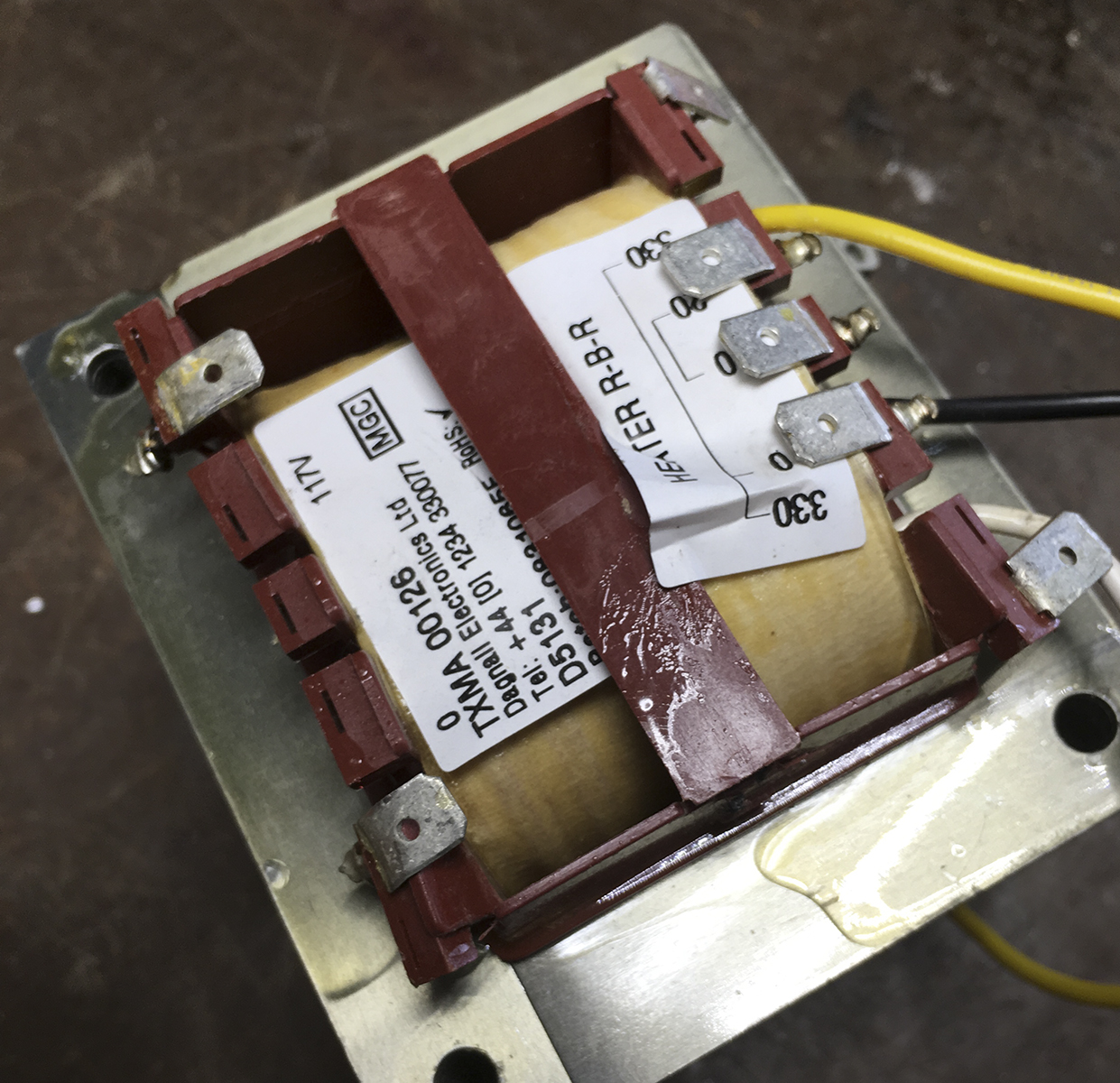 Click image for larger version.  Name:Marshall_Transformer_Lead_Terminal_Damage-1.jpg Views:86 Size:939.6 KB ID:55274