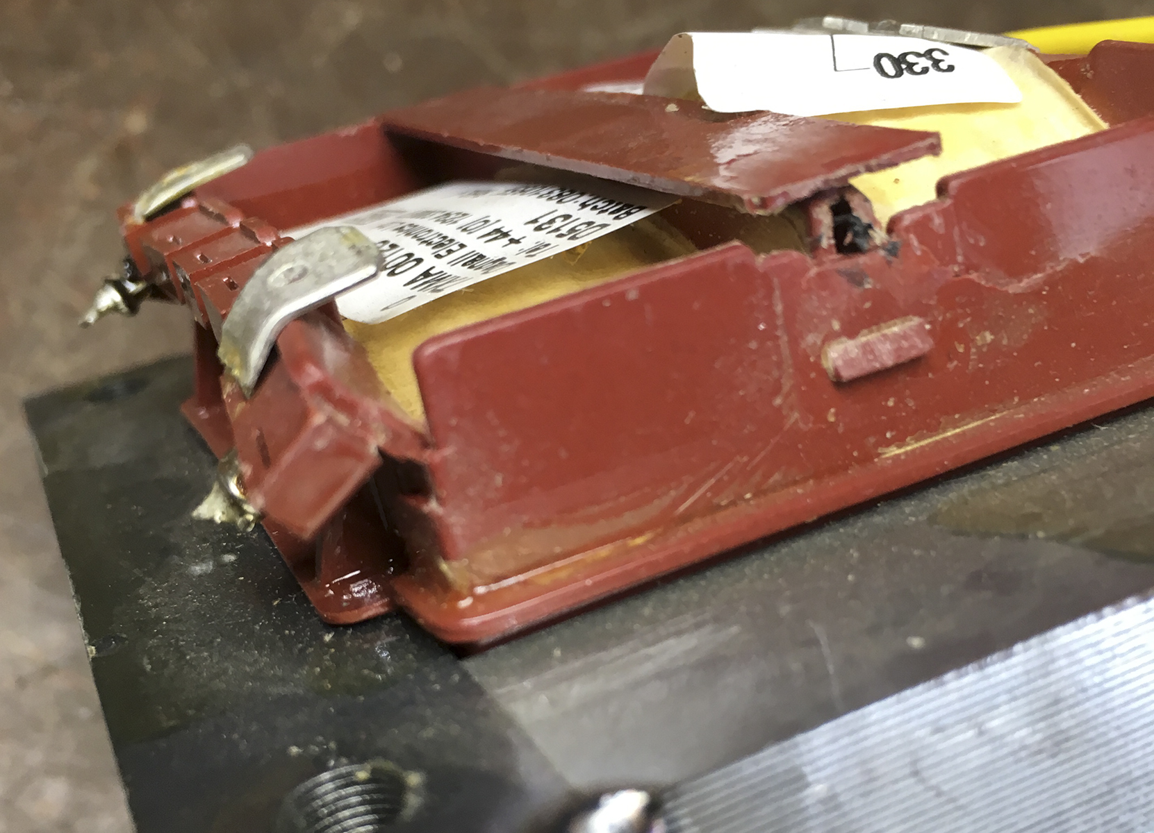Click image for larger version.  Name:Marshall_Transformer_Lead_Terminal_Damage-2.jpg Views:80 Size:1,016.7 KB ID:55275