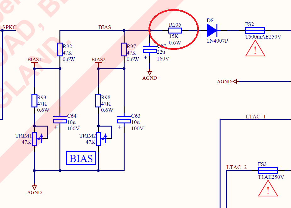 Click image for larger version.  Name:dsl40c bias1.png Views:23 Size:50.9 KB ID:55938